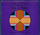 The Books of I & II Peter - Tape Series -…