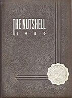 The Nutshell-1959 (Yearbook)