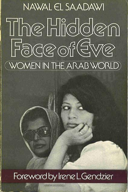 Women Essays