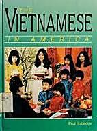 The Vietnamese in America (In America…