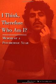 Author photo. Cover photo