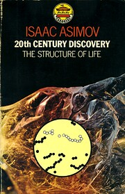 20th Century Discovery: The Structure of…