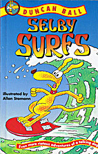 Selby Surfs by Duncan Ball