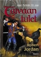 The Fires of Heaven (Book 1 of 3) by Robert…