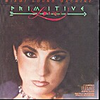 Primitive Love by Miami Sound Machine