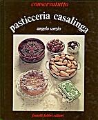 Pasticceria Casalinga by Angelo Sorzio
