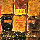 Jam maken zonder suiker by Hans Donderwinkel