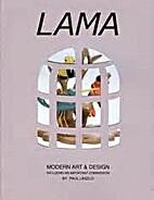 LAMA : Los Angeles modern auctions, May 22,…