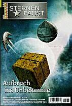 Aufbruch ins Unbekannte (1) by M'Raven