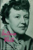 Antonia White: Diaries (Vol. 2, 1958-1979)…