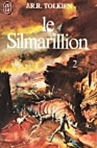 Le silmarillion, tome 2 by J. R. R. Tolkien