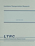 Thin Bonded Overlay and Surface Laminates -…