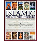 A Complete Illustrated Guide to Islamic Art…