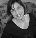 Author photo. Alice Leccese Powers