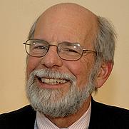 Author photo. John G. Kassakian