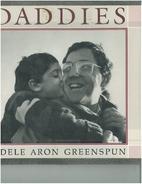 Daddies by Adele Aron Greenspun