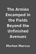 The Armies Encamped in the Fields Beyond the…