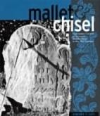 Mallet & Chisel: Gravestone Carvers of…