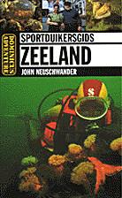Sportduikersgids Zeeland by John…