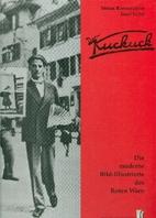 Der Kuckuck : die moderne Bild-Illustrierte…