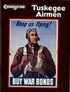 Cobblestone: The Tuskegee Airmen 1997…