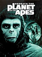 Beneath the Planet of the Apes [1970 film]…