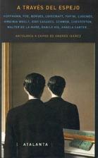 A través del espejo by Andrés Ibáñez