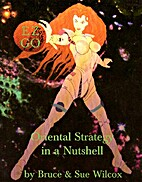Ez-Go: Oriental Strategy in a Nutshell by…