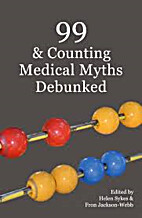 99 Counting & Medical Myths Debunked by…