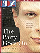 POZ Magazine (Issue #6) The Party Goes On:…