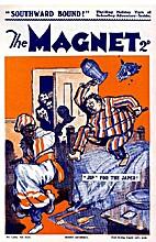 Magnet 1278 (Southward Bound) by Frank…