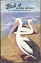 A Handbook of the Birds of Western…