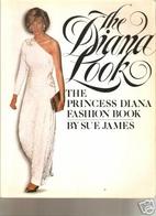 The Diana Look: The Princess Diana Fashion…
