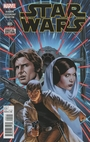 Star Wars 005 (Graphic Novel) - Marvel