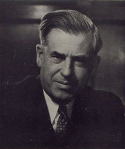 Author photo. Courtesy of the <a href=&quot;http://digitalgallery.nypl.org/nypldigital/id?496524&quot;>NYPL Digital Gallery</a> (image use requires permission from the New York Public Library)