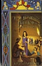 Taliesin's Telling by Fay Sampson