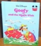 Goofy and the Magic Fish (Disney's Wonderful…
