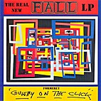 The real new Fall LP by Fall