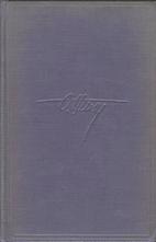 Whirligigs Vol II (O. Henry Biographical…