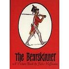 The Bearskinner by Felix Hoffmann