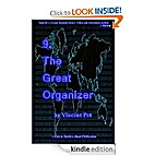 9. The Great Organizer (Countdown to the End…
