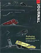 RIBA Journal 115.11 November 2008