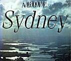 Above Sydney by George Hall