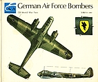 German Air Force bombers of World War Two by…