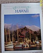 Hawaii (From Sea to Shining Sea) by Dennis…
