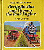Bertie The Bus And Thomas The Tank Engine, A…
