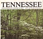 Tennessee by Edward Schell