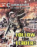 Commando # 1773