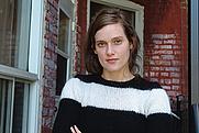 Author photo. quillandquire.com