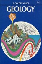 Geology by Frank Harold Trevor Rhodes